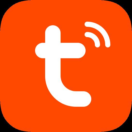 Tuya Smart (app)