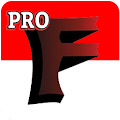 App New FHX Server COC Pro APK for Windows Phone
