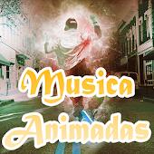 App Melhores Músicas Animadas TOP APK for Windows Phone