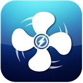 App Power Mobile Cleaner APK for Kindle