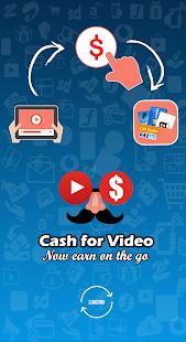 App Cash for Video APK for Windows Phone