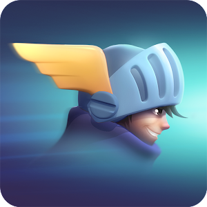 Nonstop Knight app for android