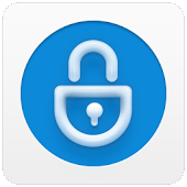 AppLock Pro - Protect Privacy APK for Bluestacks