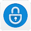 Free Download AppLock Pro - Protect Privacy APK for Samsung