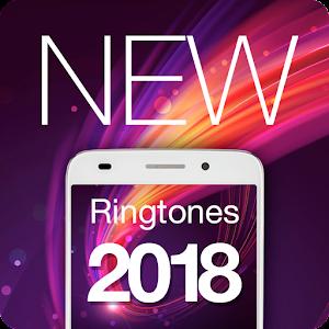 Рингтон новинки 2018 от новых телефонах
