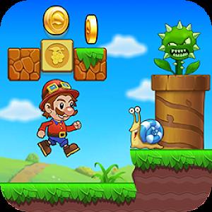 Jungle Bob's World For PC / Windows 7/8/10 / Mac – Free Download