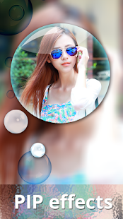 Photo Editor For Photo - screenshot