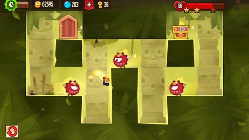 King of Thieves screenshot 21
