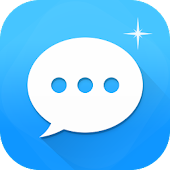 Free iMessenger OS10 APK for Windows 8
