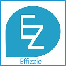 Effizzie Dating