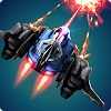Astrowings Blitz