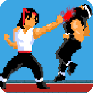 Download Kung Fu Fight : Beat em up for Windows Phone