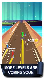 Skate Board - New