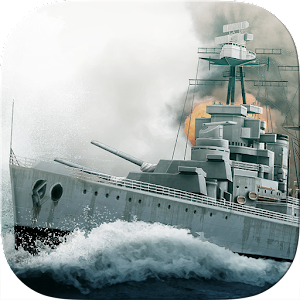 Atlantic Fleet For PC