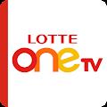 롯데홈쇼핑 LOTTE OneTV - 롯데원티비 APK for Bluestacks