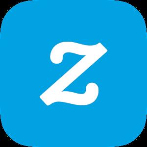 Zazzle - Create, Design & Shop Online PC (Windows / MAC)