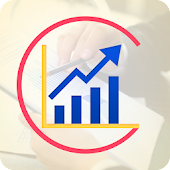 Download Forex Trading APK for Laptop