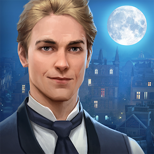 Ravenhill®: Hidden Mystery For PC (Windows & MAC)