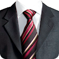 App How to Tie a Tie version 2015 APK