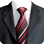 How to Tie a Tie APK for Ubuntu