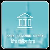 App All Bank Balance Checker APK for Windows Phone