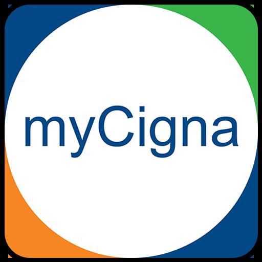 myCigna (app)