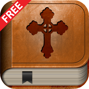 You Version Holy Bible App