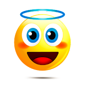App Emoji GIF APK for Kindle