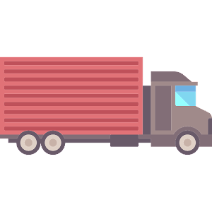 Truck Downshift Guider For PC / Windows 7/8/10 / Mac – Free Download