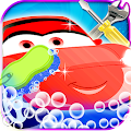 Download Car Wash Salon and Cleanup APK for Android Kitkat