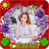 Beautiful Frame Collage APK for iPhone