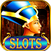 Cleopatras Pyramid Slots