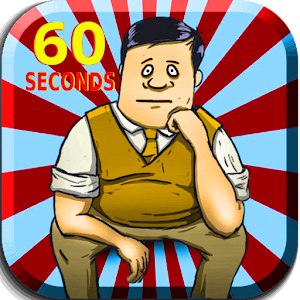 60 Seconds To Survive For PC / Windows 7/8/10 / Mac – Free Download