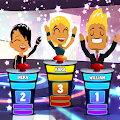 Game Quiz Superbuzzer 2 APK for Kindle
