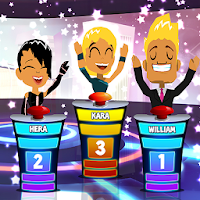 Quiz Superbuzzer 2 For PC (Windows And Mac)