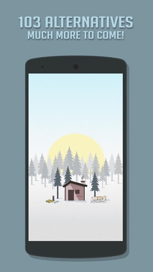 Retrome Wallpapers Screenshot 1