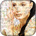 App Mosaic Photo Collage APK for Kindle