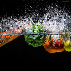 by Israr Shah - Food & Drink Fruits & Vegetables