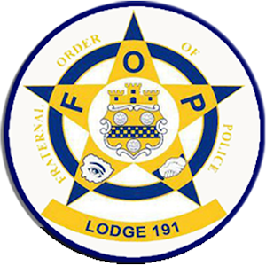 Lodge 191 for PC-Windows 7,8,10 and Mac