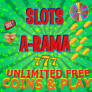 Download Slots For PC Windows and Mac