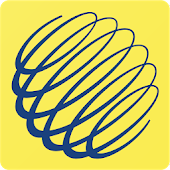 The Weather Network APK Descargar