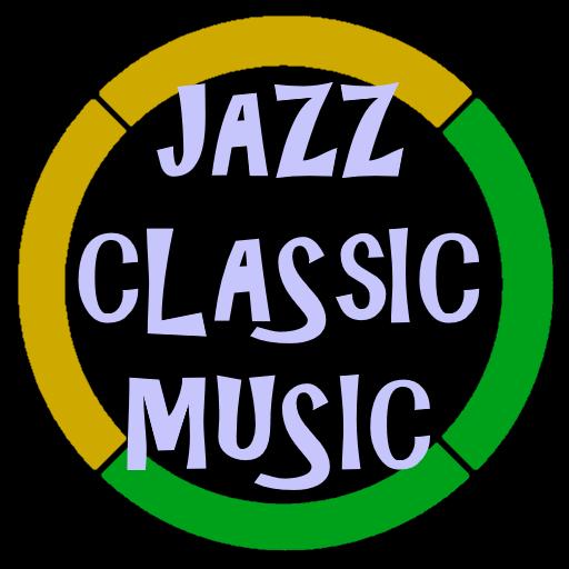 Jazz radio Classical music APK Cracked Download