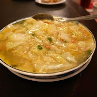 【台北】真北平餐廳