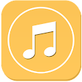 App Simple MP3 Player apk for kindle fire