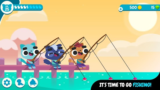 CatFish for pc