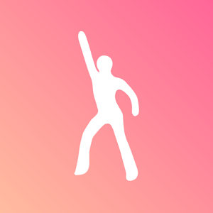 Jiggy: Magic Dance - Make anyone dance! Online PC (Windows / MAC)