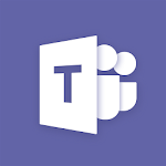 Microsoft Teams 1416/1.0.0.2018101501