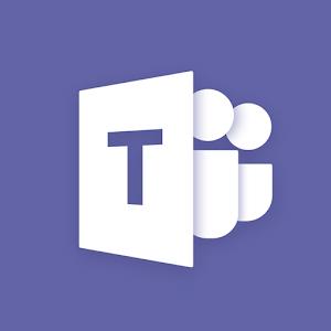 Microsoft Teams For PC (Windows & MAC)