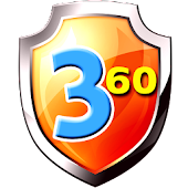 Download Full Security Antivirus Free 1.0 APK