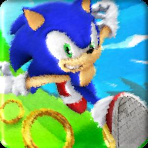 Guides Sonic Dash 2